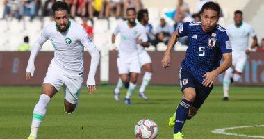 البحرين تستضيف مباراة اليمن والسعودية فى تصفيات مونديال 2022