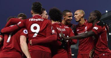 ليفربول ضد البايرن.. الريدز يستعد لمواجهة عملاق بافاريا فى إسبانيا
