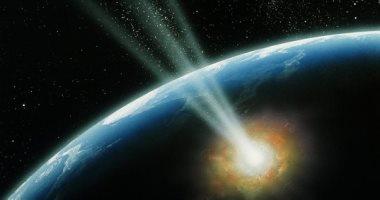 ناسا: كويكب يقترب من الأرض اليوم ولا خوف من اصطدامه بالكوكب