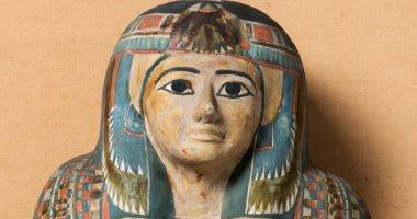 الوكالة الإسبانية للتعاون الدولى تختتم ورشة تدريب لمسئولى الآثار المصريين