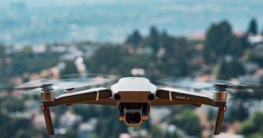 طائرة عملاقة بدون طيار تحمل 227 كيلوجراما وتقطع مئات الكيلومترات