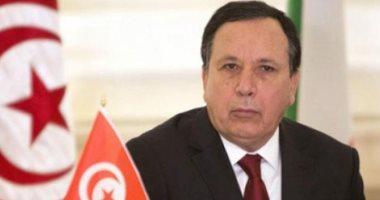 وزير خارجية تونس: منطقة التجارة الحرة ضرورية لتحقيق الاندماج الإفريقى