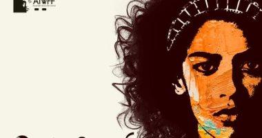 مهرجان أسوان الدولى لأفلام المرأة يكشف عن بوستر دورته الثالثة