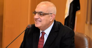 رئيس جامعة المنصورة: ضبط 137 حالة غش و209 لجان خاصة بامتحانات التيرم الأول