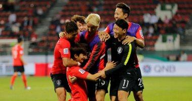 كوريا الجنوبية تزيد أوجاع العرب في كأس آسيا وتقصى البحرين.. فيديو
