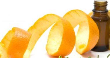 صحتك فى وصفة.. للحصول على الاسترخاء زيت البرتقال الحل