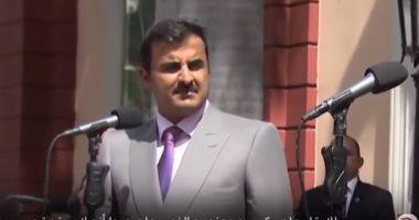 سفارة قطر بلندن تواجه إجراءات قانونية لتمييزها العنصرى ضد موظف بريطانى سابق