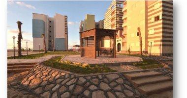 الإسكان تكشف تفاصيل كراسة شروط حجز 536 وحدة للإسكان المتميز بالعلمين الجديدة