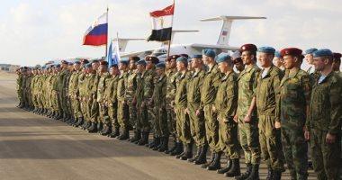 اعتراف الإخوان بتطوير تسليح الجيش المصرى فى 5 نقاط
