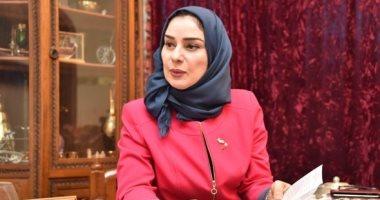 رئيسة البرلمان البحرينى تؤكد أهمية تعزيز التعاون البرلمانى مع المجالس الصديقة