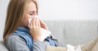 وفاة طفل 4 سنوات بسبب الإنفلوانزا فى أمريكا -