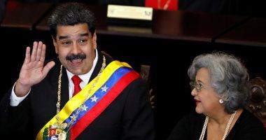 """ممثل روسيا باجتماع """"عدم الانحياز"""": شرعية مادورو فى فنزويلا ليست محل نقاش"""