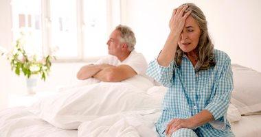 إصابة الجد بالزهايمر يزيد خطر إصابة الحفيد بالمرض.. اعرف التفاصيل