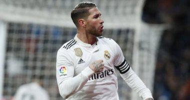 راموس يلمح لانتقال هازارد إلى ريال مدريد