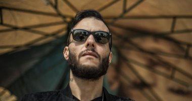 أمير عيد: انتهينا من تسجيل ألبوم كايروكى الجديد