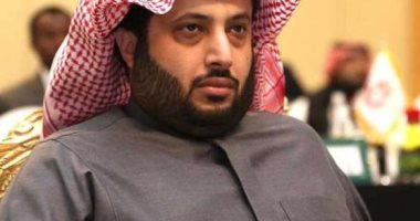 فيديو.. تركى آل الشيخ: بيراميدز لن يخوض مبارياته قبل خوض الأهلى مؤجلاته
