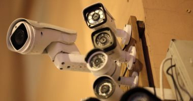 خبراء أمنيون يحذرون: كاميرات المراقبة المنزلية عرضة للاختراق