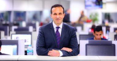 6 معلومات هامة عن عمليات تصحيح الإبصار يقدمها الدكتور أحمد عساف