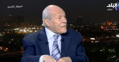 فيديو.. أستاذ تاريخ:  جمال عبدالناصر لم يحاكم معارضيه رغم أنه كان على حق