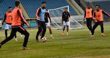ترتيب مجموعة الإسماعيلى بدورى الأبطال بعد الخسارة 3/0 أمام الأفريقى