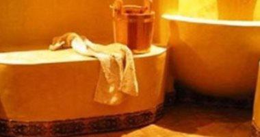 اغسلوا ايديكوا.. أبواب حمام الرجال تحتوى على ستة أضعاف الجراثيم عن السيدات