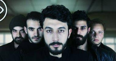 فرقة بارانويا تغنى فى الإسكندرية بحفلة تنطلق 22 فبراير