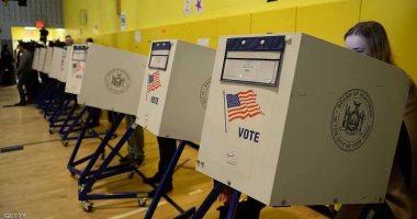 أمريكا تستعد لمنع روسيا وإيران والصين من التدخل في الانتخابات الرئاسية