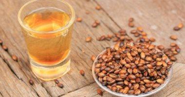 فوائد مشروب الشعير كثيرة وأهمها الحفاظ على صحة القلب اليوم السابع
