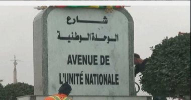 موريتانيا تسجل إصابة واحدة بفيروس كورونا والإجمالي 7718 حالة