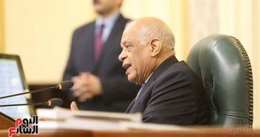 مجلس النواب يوافق نهائيا على قرار التعريفة الجمركية الجديدة