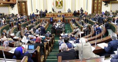 النائب محمد كلوب يطالب الحكومة بوضع ضوابط لأتوبيسات المدارس حفاظا على الأطفال