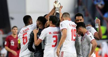 أزمة تلاعب فى الدوري الإماراتى