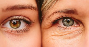اعرف جسمك.. ماذا يحدث لعينك عندما تتقدم فى السن؟