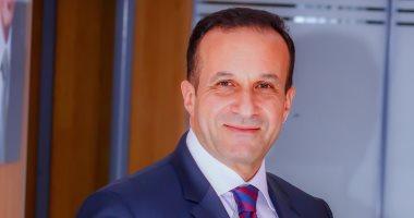 5 مميزات لاستخدام الفيمتو ليزر فى علاج القرنية المخروطية يوضحها دكتور أحمد عساف