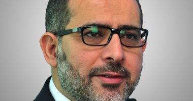 خبير يطالب بسحب الإعتراف بمجلس السراج ويحذر من التورط فى اتفاقيات مع تركيا