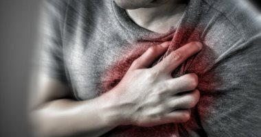 Learn about the symptoms of angina pectoris and 8 risk factors that increase the chances of having it