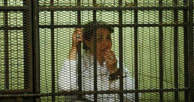 تأجيل محاكمة سعاد الخولى بتهمة غسيل الأموال لـ 25 مايو
