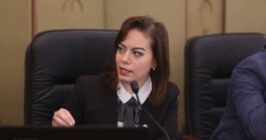 """""""خطة البرلمان"""" تطالب الأزهر ببرنامج لتجديد الخطاب الدينى بمخصصات مالية واضحة"""