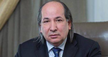 رئيس اقتصادية الوفد: مشروعات البنية التحتية ضرورية لجذب الاستثمار