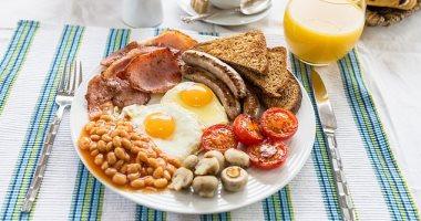 بعد رمضان.. البيض والشوفان والفاكهة لإفطار صحى يمدك بالطاقة طول اليوم