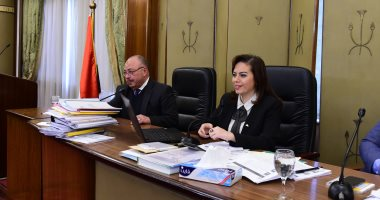 """""""خطة البرلمان"""" تدعو الوزارات لطرح حلول لقضايا ملحة أبرزها الزيادة السكانية"""