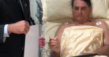 البرازيل تنتظر اليوم حكم استئناف لولا دا سيلفا على إبطال حكم إدانته 12 عاما