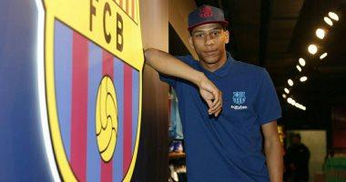 ميلان يخطط لضم توديبو من برشلونة