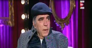 """محمود الجندي.. تعرف على رحلة """"الفنان الفقير"""" من الإلحاد إلى الإيمان"""