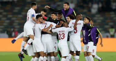 موعد مباراة باراجواى ضد قطر فى كوبا أمريكا