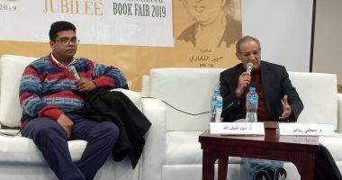 مثقفون: كتاب الاستشراق حجر أساس فى العقلية العربية