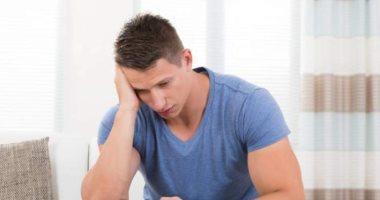 ما هي الفحوصات اللازمة للرجل عند تأخر الإنجاب؟