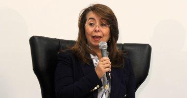 دواوين الوزارات.. وزيرة التضامن: 145 مرشحة للحصول على لقب الأم المثالية