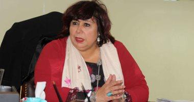 وزارة الثقافة واتحاد الناشرين ينعيان ضحايا حادث محطة مصر