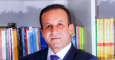 6 معلومات عن عملية تثبيت القرنية المخروطية.. يقدمها الدكتور أحمد عساف